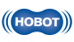 HOBOT Technology Inc
